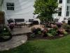 patio2014-3 (1024x768)