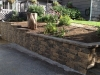 retaining-wall-closeup