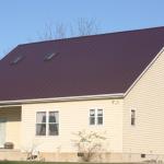 Lange-Roof4