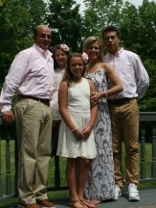web family pic (233x350)
