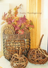 https://www.diamondhardscapesllc.com/wp-content/uploads/2014/04/Happy-Thanksgiving-small.jpg