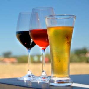 iStock_wine and beer