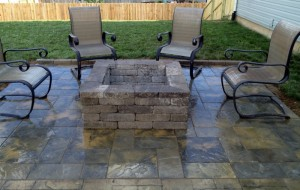 Meyer Patio 1 (800x509)